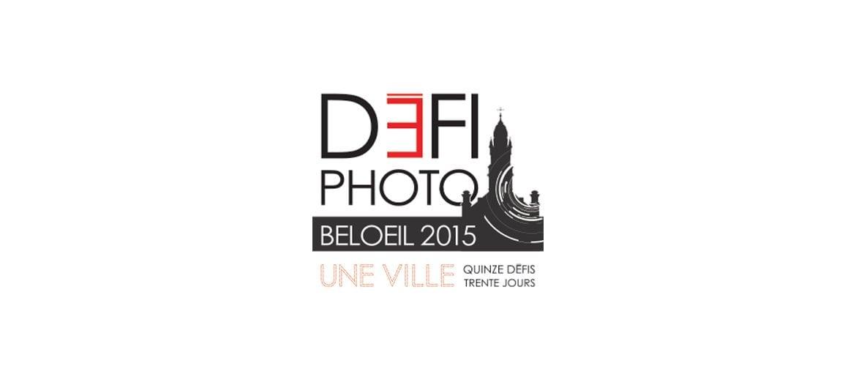 ARTICLE 9 – Défi photo Beloeil 2015