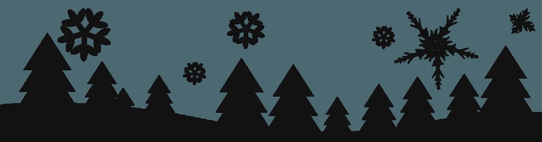 ARTICLE 17 – D'aventure en aventure… créative!