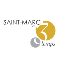 https://www.lavitrinecreative.com/wp-content/uploads/2018/05/saintMarc-207x195.png