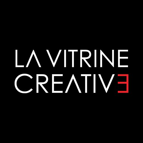 //www.lavitrinecreative.com/wp-content/uploads/2018/05/vitrine-creative_general.jpg