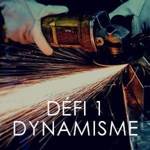 https://www.lavitrinecreative.com/wp-content/uploads/2018/11/defi1-dynamisme-300x300.jpg