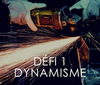 https://www.lavitrinecreative.com/wp-content/uploads/2018/11/defi1-dynamisme-350x300.jpg