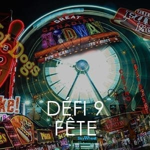 https://www.lavitrinecreative.com/wp-content/uploads/2018/11/defi9-fete-300x300.jpg