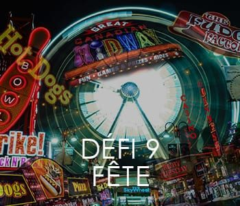 https://www.lavitrinecreative.com/wp-content/uploads/2018/11/defi9-fete-350x300.jpg
