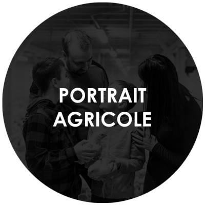 https://www.lavitrinecreative.com/wp-content/uploads/2021/04/cercle_LVC_services_2021_AGRI-400x400.png